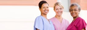 Call Reassurance for Elderly Care
